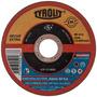 Disco D Corte Tyrolit- Secur Extra-178x1,6- Caja 25 Unidades
