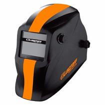 Mascara P/soldar Fotosensible Automat Envio Gratis Hipermaq