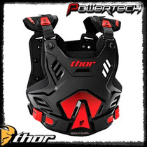 Pechera Motocross Thor Sentinel Xps 14 - Fox Acerbis Leatt