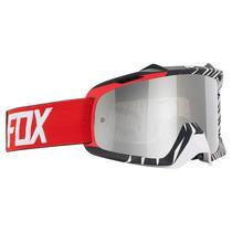 Antiparra Motocross Fox Head Airspc Youth Niños Visor Clear