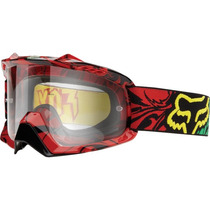 Antiparra Motocross Fox Head Airspc #06333913