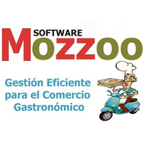 Mozzoo Lite Software Gestion Restaurant Pizzeria Empanada