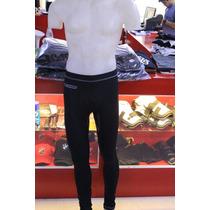 Calza Termica Cross Road Boutique D2r