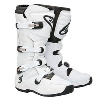 Botas Alpinestars Tech 3 Motocross Enduro
