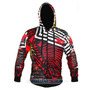 Campera Sublimada Red Bull Honda 100% Original Gama Nacional