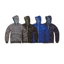 Campera Alpinestars Freemont, Distribuidor Oficial