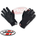 Guantes Joe Rocket Soft Shell Todos Los Talles Plazamotos