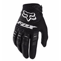 Guantes Fox Airline Dirtpaw / Antideslizables / Largos