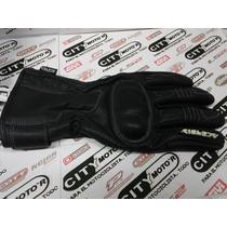 Guantes Acerbis Montana C/protecciones - City Motor