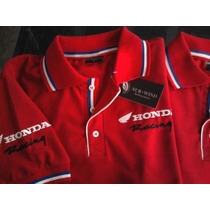 Chomba Nw Honda Yamaha Bmw Suzuki Kawa Ktm Ducati Moto Delta