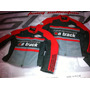 Campera Suomy Team Bordada Italiana Motoscba
