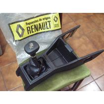 Repuestos Consola Torino Zx, Gr Nueva Original Inconseguible