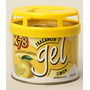 Perfume Ambiental Gel Concentrado En Lata K78