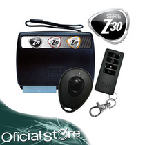Alarma X28 Z30 Volumetrica, Presencia, 2 Controles Instalada