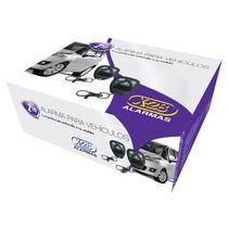 X28 Alarma Z10 Volumetrica Con La Instalacion Incluida !!!