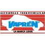 Cubrealfombras Vapren Para Corsa Classic 3 Y 4 Ptas
