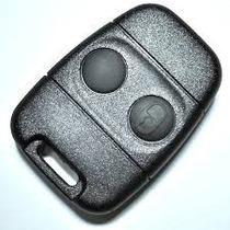 Carcasa Remoto Rover Land Rover Solo La Carcasa Envio T Pais