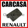 Carcasa Tarjeta Renault Laguna 2 Sin Llave Control Remoto