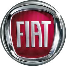 Tapizados De Techo Fiat 600 Todos Los Modelos