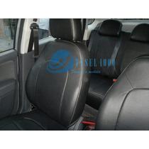 Fundas A Medidas Fiat Palio Nuevo - R - Sporting- Tasel1000