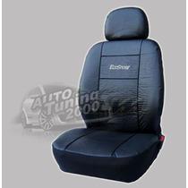 Funda Cubre Asiento Ecosport Kinetic Cuero Cubreasientos