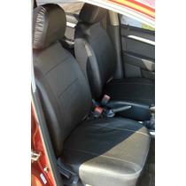 Fundas Símil Cuero Peugeot 206 Jgo Completo