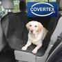 Funda Asiento Cubre Tapizado Perro Auto Mascota Impermeable