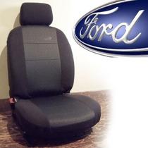 Funda Cubre Asiento Ford Ecosport - Cubreasientos - Tapizado