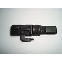 Sensor De Velocimetro Ford Focus 1.8 / 2.0 Original