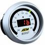Reloj Aem 30-4106 Boost