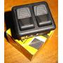 !* Ford Escort - Interruptor Vidrios Electricos Nuevo Unico