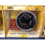 Cuenta Vueltas Autometer Sportcomp Monster 10000rpm (3900)