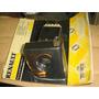 ! Renault Fuego 18 - Interruptor Luneta Termica Nuevo Origin