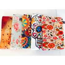 Fundas Para Tablets Y Ipad