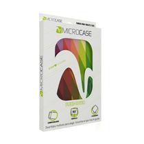 Funda Estuche 8 Microcase Cierre Tablets X-view Samsung Ipad