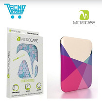 Funda 7 Microcase Neoprene Tablets X-view Samsung Acer Etc