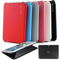 Funda Tablet Samsung Galaxy Tab 2 P3100 - P3110 7 Original
