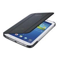 Book Cover Original Samsung Galaxy Tab 3 8 T310 T3100 + Film