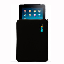 Funda Tablet Pc 7¨ Bags Compatible Nogapad Titan 7010 Apad
