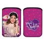 Funda Neoprene Para Galaxy Tab De 10 Pulgadas Violetta
