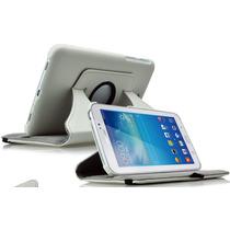 Funda Estuche Tablet Samsung Galaxy 360 Tab 3 7
