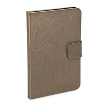 Funda Folio Cover Estuche Verbatim Para Kindle Fire