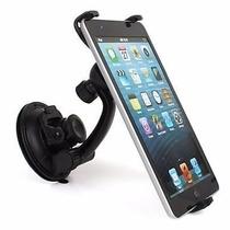 Soporte Para Auto Tablet Ipad Samsung Acer De 7 A 14