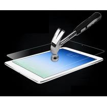 Vidrio Templado Film Gorilla Glass Galaxy Tab Samsung 7 8 10