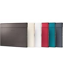 Funda Original Samsung Galaxy Tab S 8.4 T700 + Film+lapiz