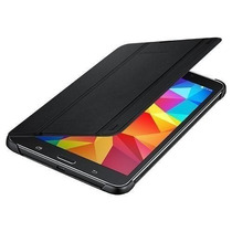 Book Cover Samsung Galaxy Tab S 8.4 T700 Libro
