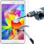 Film Gorilla Glass Templado Vidrio Samsung Tab S 8.4 10.5