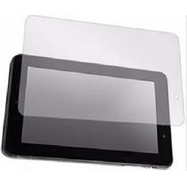 Funda Tablet Pantalla 7¨universal Tablet E-book Mer Envios