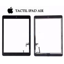 Touch Pantalla Tactil Ipad Air Boton Home Instalacion Gratis