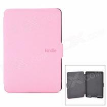 Funda Kindle Amazon Touch Paperwhite 2 Cierre Magnetico